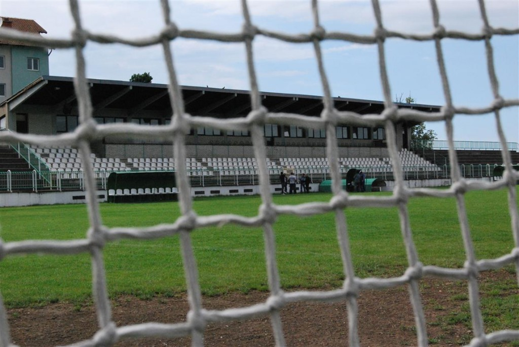 stadion lagator