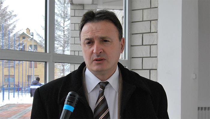 Grujičić-Zoran