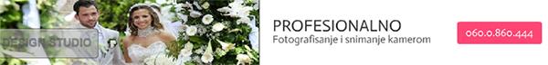 baner-fotografisanje-i-snimanje