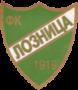 Fudbalski klub Loznica