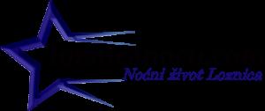 logo-loznica-nocu-5001-300x126