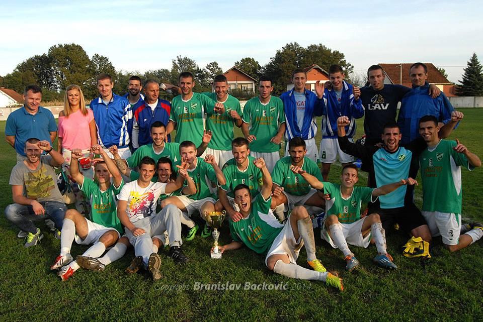 FK Loznica