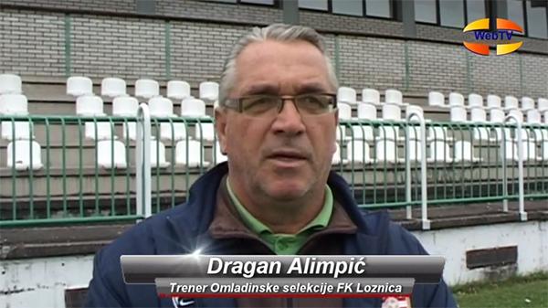 dragan-alimpic