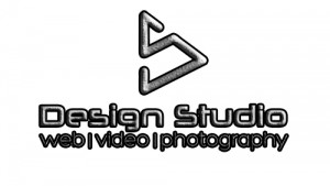 DESIGN-STUDIO-LOGO-ORIGINAL-JPG-500