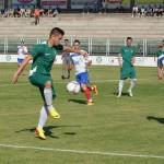 FK Loznica -  foto n trifunovic (8) (Custom)