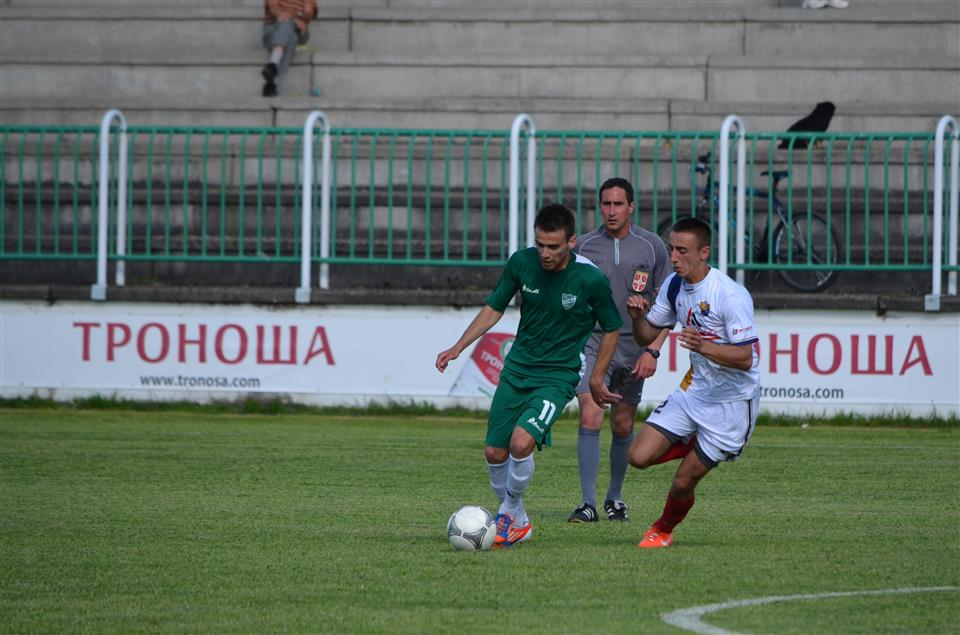 FK Loznica -  foto n trifunovic(3) (Custom)