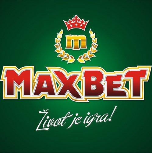 logo_maxbet_kocka