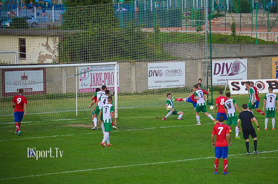 FK Loznica (15)