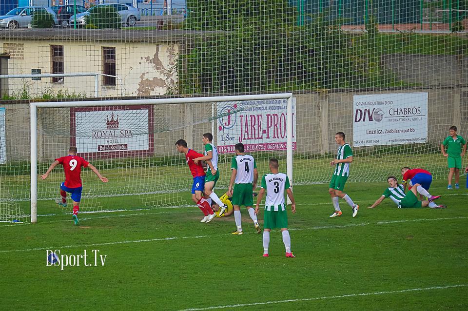 FK Loznica (16)